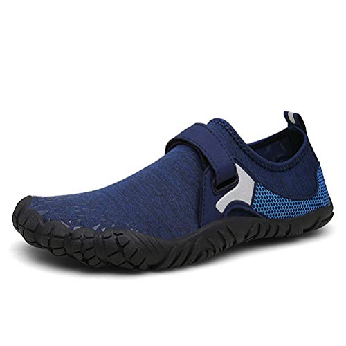 UBFEN Water Shoes Mens Womens Sp...