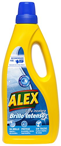 cleaner-alex-polish-for-leinen-and-tiles