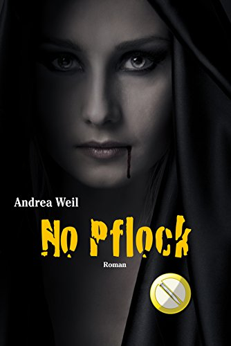 No Pflock (Vampir 7)