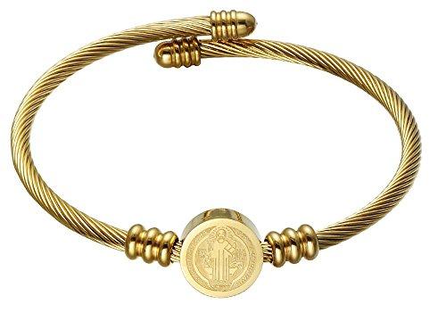 NOX - Armband