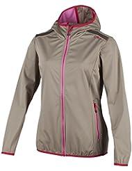 c.p.m. 3a51876, Women's Jacket, women's, 3A51876