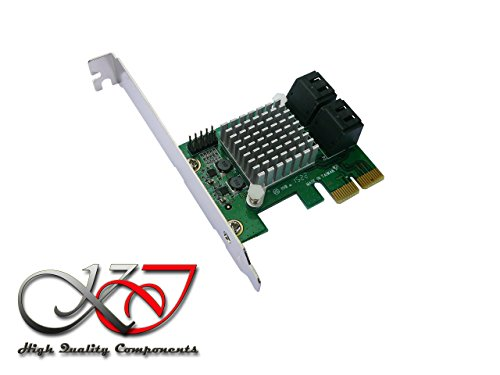 kalea-informatique-controller-karte-pcie-sata-30-4-ports-raid-0-1-10-chipsatz-marvell-88se9230-profe