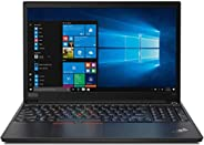 "Lenovo ThinkPad E15, Corei5 10210U, 8GB DDR4 2666MHz, 1TB 5400rpm, Intel UHD Graphics, 15.6"" FHD Anti-gla"