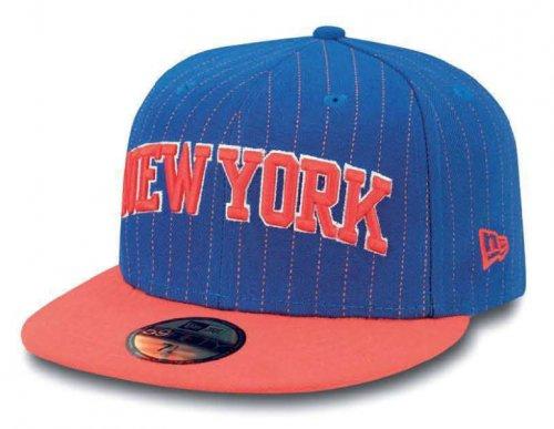 Kobe bryant hats the best Amazon price in SaveMoney.es d57d8b2a77aa
