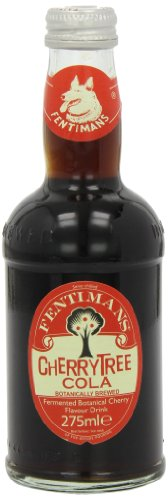 fentimans-cherry-tree-cola-275-ml-pack-of-12