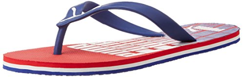 Puma-Mens-Grant-DP-Rubber-Flip-Flops-and-House-Slippers
