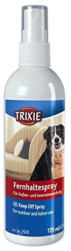 Trixie Trixie Fernhaltespray*, 175 ml