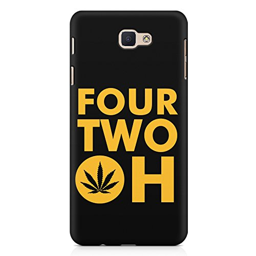 """Motivate box