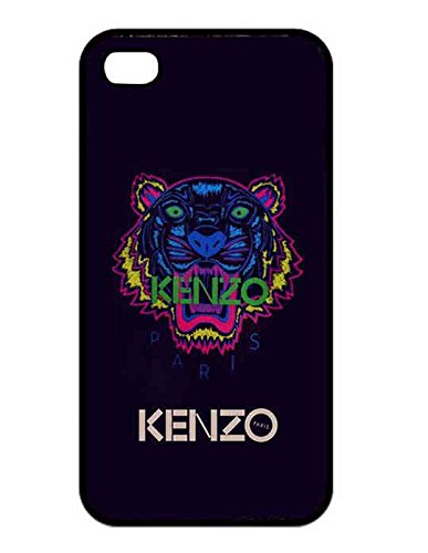 iphone-4-4s-coque-housse-case-kenzo-brand-logo-durable-cute-phone-case-cover-ppnnolalab