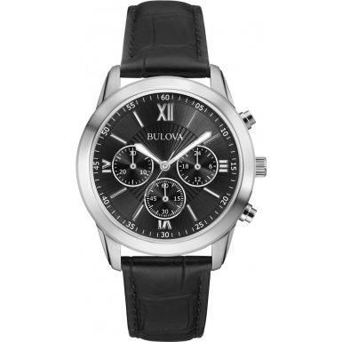 bulova-96a173-herren-armbanduhr