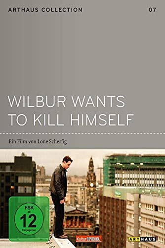 Wilbur Wants to Kill Himself - Arthaus Collection