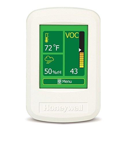 sinoshon-honeywell-analytics-iaqpoint2-abs-touchscreen-analog-voc-iaq-monitor-wall-mount-relay-displ