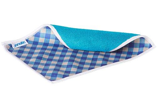 janatic 0100Kit für die Reinigung - Beine Plus Kit