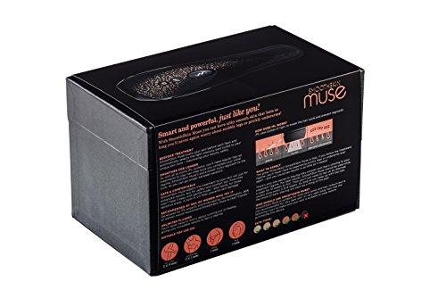 41TKgj9SFqL - SmoothSkin Muse Intelligent IPL Hair Removal System