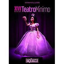 XVI Certamen de Teatro Mínimo «Rafael Guerrero»