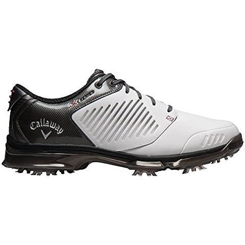 Callaway Xfer Nitro - Zapatos de golf para hombre
