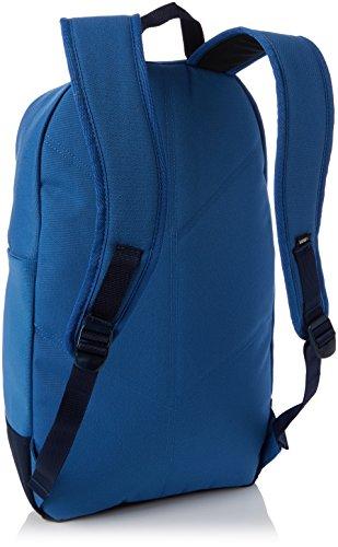 Imagen de vans van doren iii backpack  tipo casual, 52 cm, 29 liters, varios colores delft colorblock  alternativa