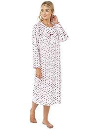 0e04323205 Suchergebnis auf Amazon.de für: Marlon - Nachthemden / Nachtwäsche ...