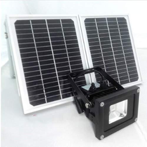 xiadsk 10W Solar LED Pflanzenwachstumslicht
