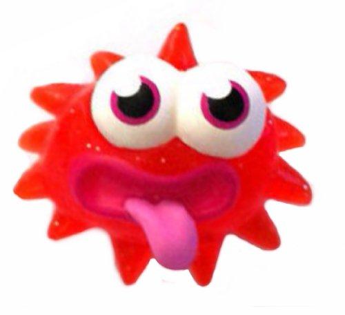 moshi-monsters-moshling-figure-series-1-ultra-rare-glitter-orange-iggy-100