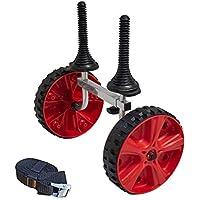 TCYLZ Kayak - Maleta de aluminio con ruedas para kayak y kayak