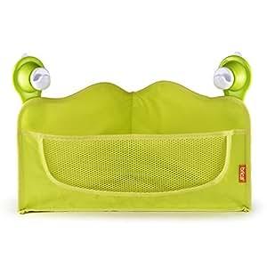 Brica 62002 Aufbewahrungskorb für Badespielzeug