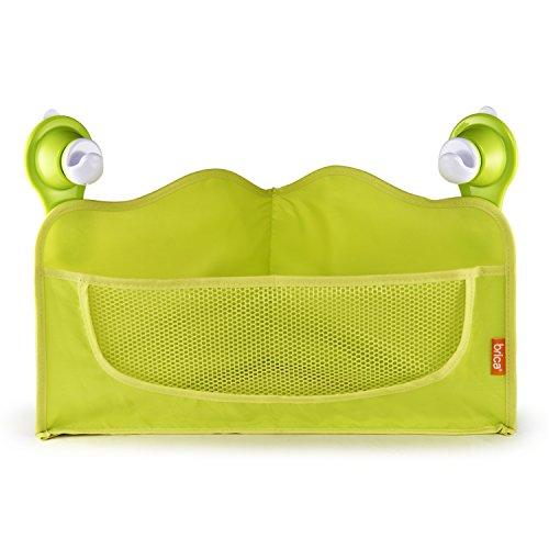brica-62002-aufbewahrungskorb-fur-badespielzeug