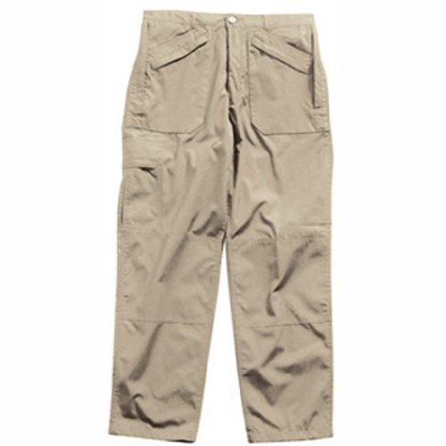 Image of Regatta Action II Men's Leisurewear Trouser - Lichen, Size 32 Inch Small