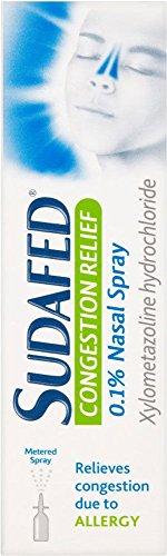 sudafed-congestion-01-nasal-spray-10ml