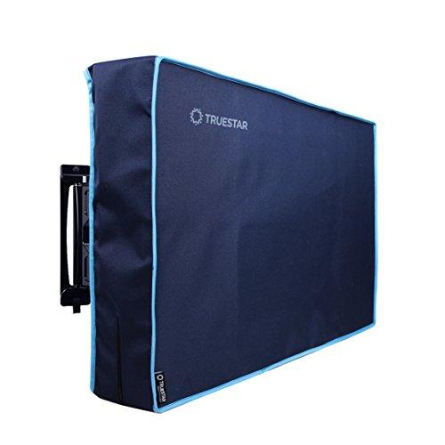 Outdoor-lcd-tv (truestar Outdoor Wasserdicht Schutzhülle für 76,2cm-32