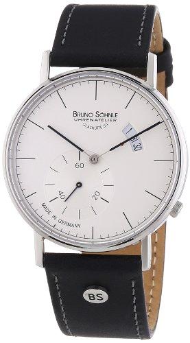Bruno Söhnle / Glashütte 17-13053-241