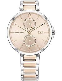 Tommy Hilfiger Watch 1782127