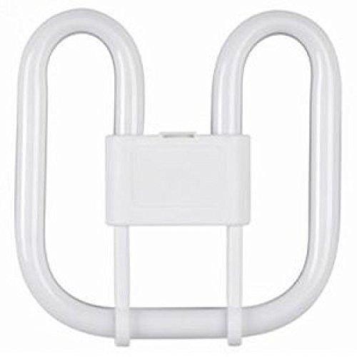 28w-ge-2d-2-pin-standard-white-colour-835-3500k-oem-pack-ge-10532