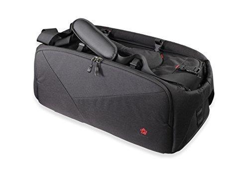 Komers 5700 XL Foto Video Schultertasche Kamera Tasche für Camcorder shoulder camera bag