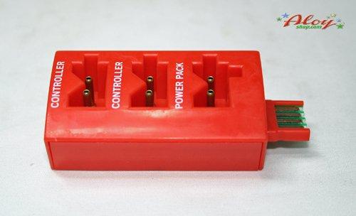 Scalextric Original - Pistas Accesorios - Adaptador