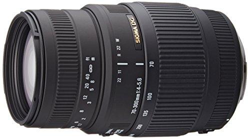sigma-70-300-mm-f40-56-dg-makro-objektiv-58-mm-filtergewinde-fur-canon-objektivbajonett