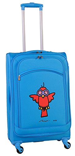 ed-heck-aviator-spinner-luggage-25-inch-sky-blue-one-size