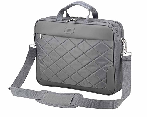 sumdex-pon-322gy-passage-sac-pour-notebook-406-cm-16-gris