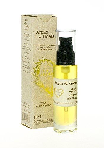 olio-di-argan-puro-certificato-50-ml