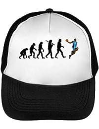 Amazon.it  Los Angeles Lakers - Cappelli e cappellini   Accessori ... a5d87b2d3480