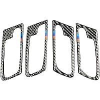 Amazon Fr Bmw X5 E70 Motos Accessoires Et Pieces Auto Et Moto