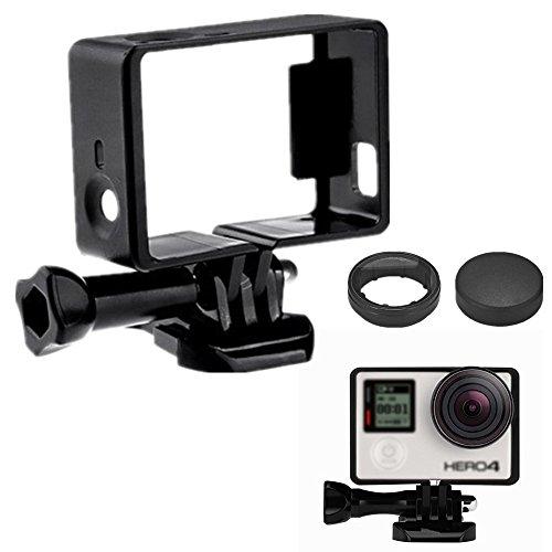 innomagi-rahmen-fur-gopro-kamera-standard-schutzrahmen-schutzgehause-protective-grundplatte-frame-mo