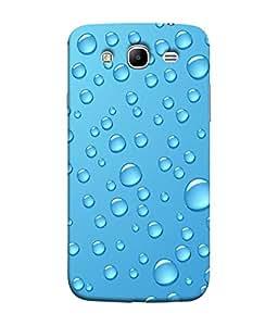 FUSON Designer Back Case Cover for Samsung Galaxy Mega 5.8 I9150 :: Samsung Galaxy Mega Duos 5.8 I9152 (Painitings Watch Cute Fashion Laptop Bluetooth )