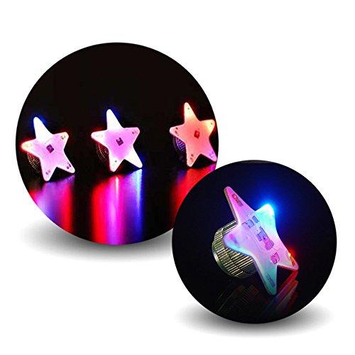 SPILLA LED STELLA - 33103 - Spilla Stella Pin