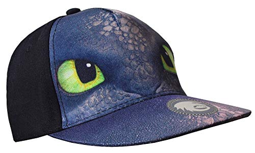 235234fec84 Cap dragon the best Amazon price in SaveMoney.es