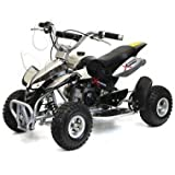 Kinder ATV Mini ATV Kinderquad Quad NEW 49cc