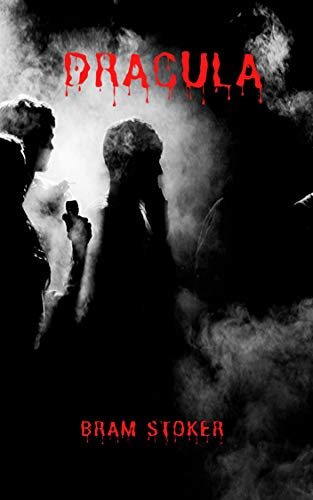Dracula (English Edition) eBook: Bram Stoker: Amazon.es: Tienda Kindle