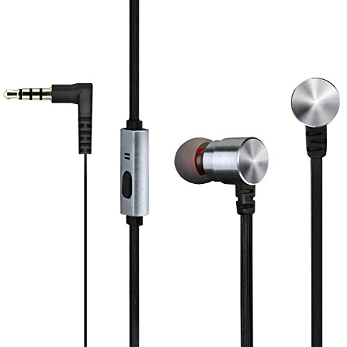 mpow-wired-earphones-stereo-premium-35mm-in-ear-corded-earbuds-headphones-with-mic-for-handsfree-cal