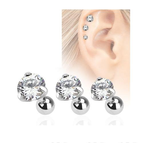 clear-triple-helix-piercing-set-of-3-round-crystal-gem-barbells-12mm-x-6mm-bars-pierced-modified-bod