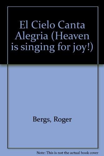 bergs-roger-el-cielo-canta-alegria-kinderchor-oder-frauenchor-sa-und-klavier